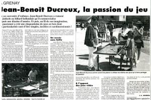 la_passoin_du_jeu