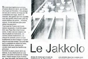 le_jakkolo