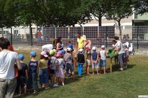 nos_jeux_en_bois_apprcis_des_centres_de_loisirs